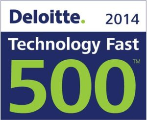 sevone-ranked-number-191-fastest-growing-company-north-america-2014-deloitte