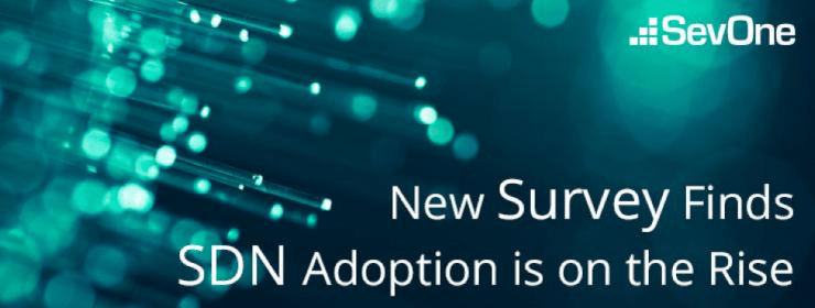 new-survey-finds-sdn-adoption-rise