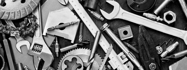 4 Attributes that Differentiate Performance Monitoring Platforms from Tools - blog