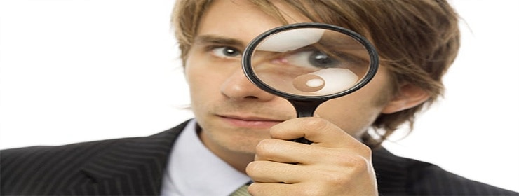 Keeping an Eye on Software Defined Networking