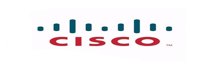 Leverage Cisco Manageability