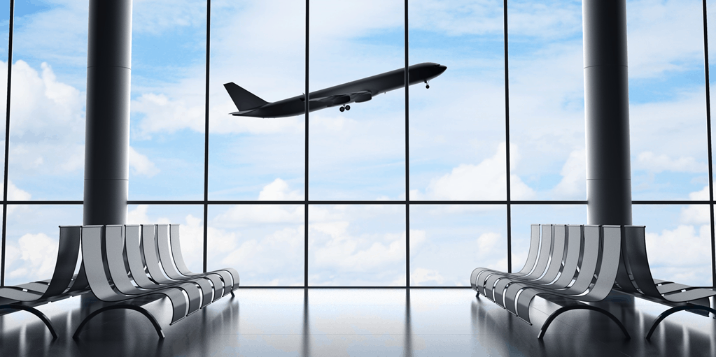 Major Airline's SDN Transition has Smooth Takeoff with SevOne