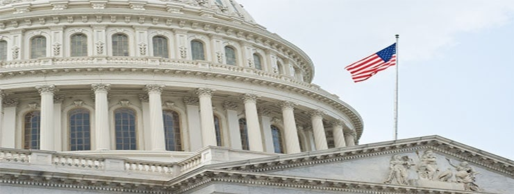 Mobile Virtual Apps for Federal Agencies