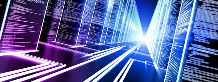 Reduce Datacenter Costs by Monitoring Energy Consumption