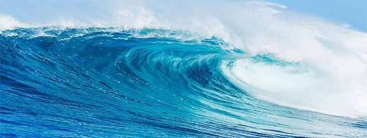 IT performance tidal wave