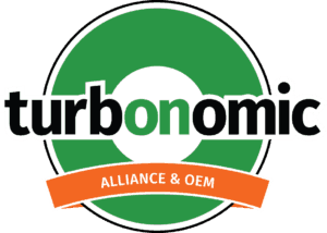 turbo-alliance-oem