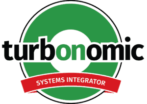 turbo-systems-integrator