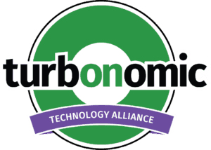 turbo-technology-alliance