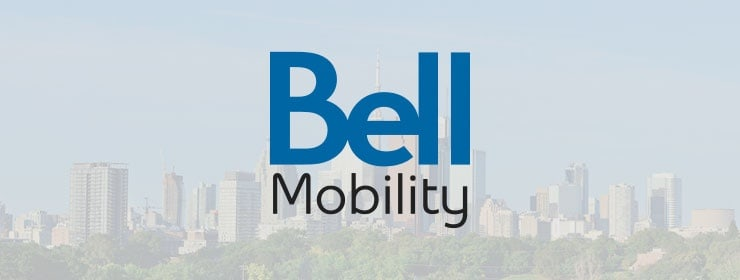 SevOne Helping Guarantee Network Speed and Reliability for Bell Mobility