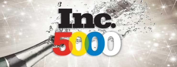 SevOne Makes the INC5000 List – the rest of the story
