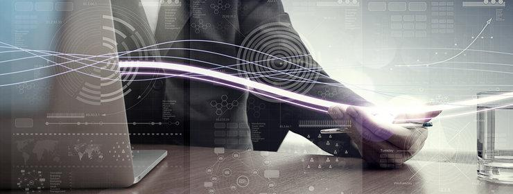 SevOne Platform Delivers Unprecedented Visibility into the Latest Technologies