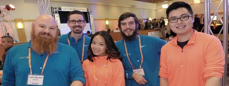 SevOne named to Deloitte's 2015 Technology Fast 500™ List