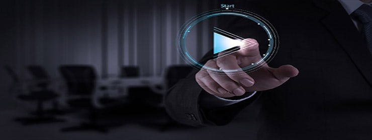 Video Killed the Enterprise Network