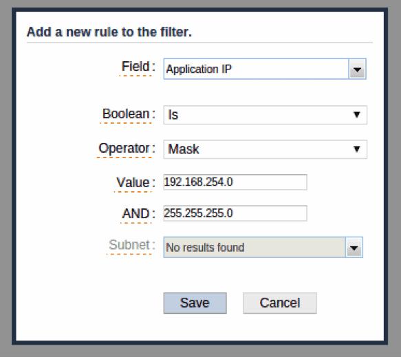 application-ip-settings