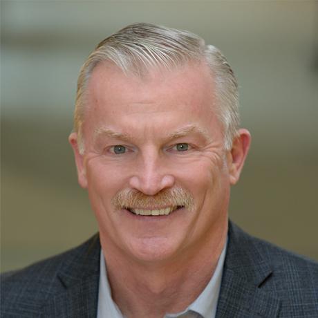 Glen Schermerhorn