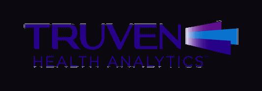 Truven health analytics