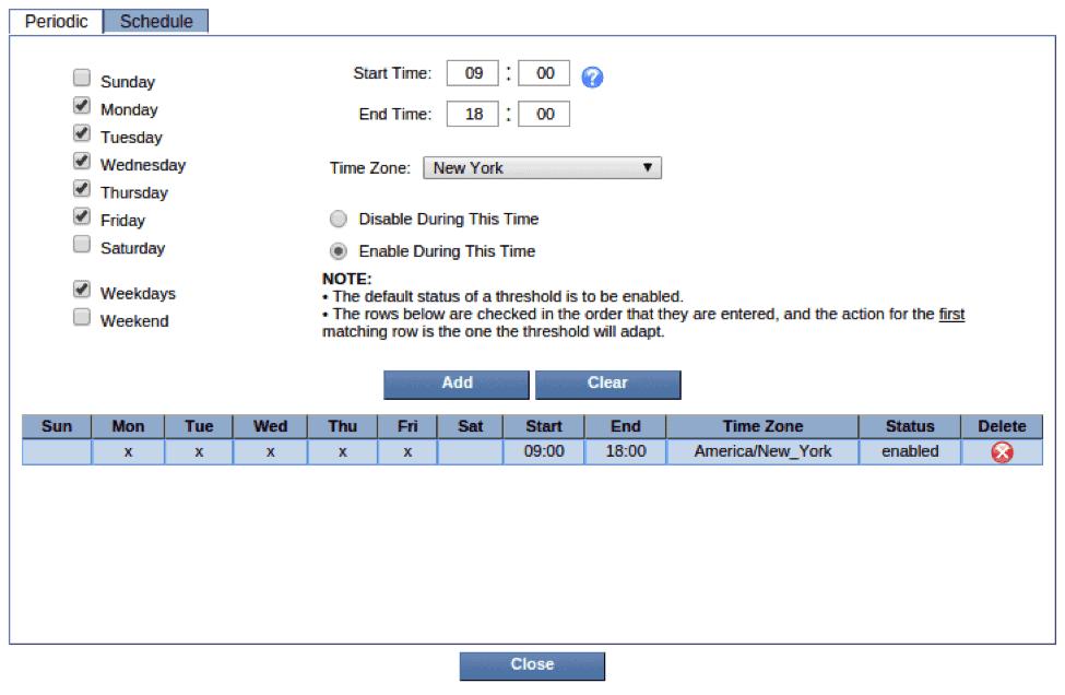 schedule-alerts_0