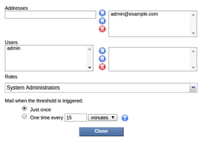 system-admin-settings